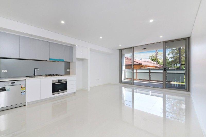 2212/1A Morton Street, Parramatta NSW 2150, Image 1