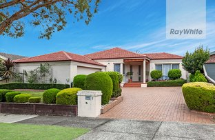 Picture of 9 Mockridge Drive, Mill Park VIC 3082