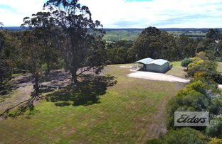 Picture of 25 Johnsons  Road, Bumberrah VIC 3902