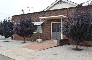 Picture of 67 Main Street, West Wyalong NSW 2671