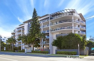 607/1-9 Torrens  Avenue, The Entrance NSW 2261