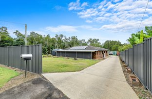 Picture of 21 View Court, Glass House Mountains QLD 4518