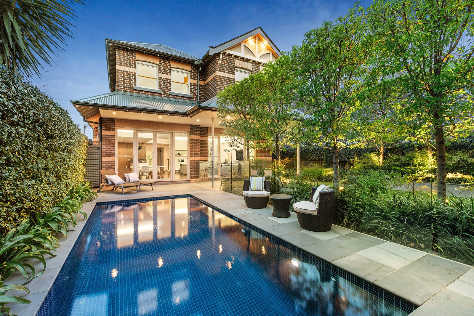 10 Russell Street, Camberwell VIC 3124, Image 1