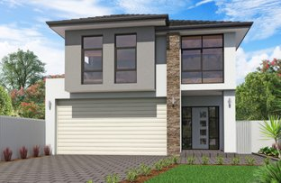 Lot 903 Sumich Gardens, Coogee WA 6166