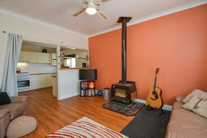 Picture of 116 Moran Street, VICTORY HEIGHTS WA 6432