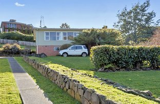 Picture of 115 River Road, Ambleside TAS 7310