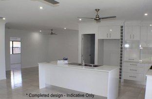 Lot 44 Seagull Place, Mission Beach QLD 4852