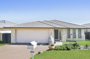 Picture of 100 Radford Street, Cliftleigh NSW 2321