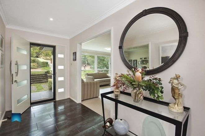 Picture of 16 Maurice Place, GARRAN ACT 2605