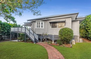 Picture of 60 Telopia Avenue, Wavell Heights QLD 4012