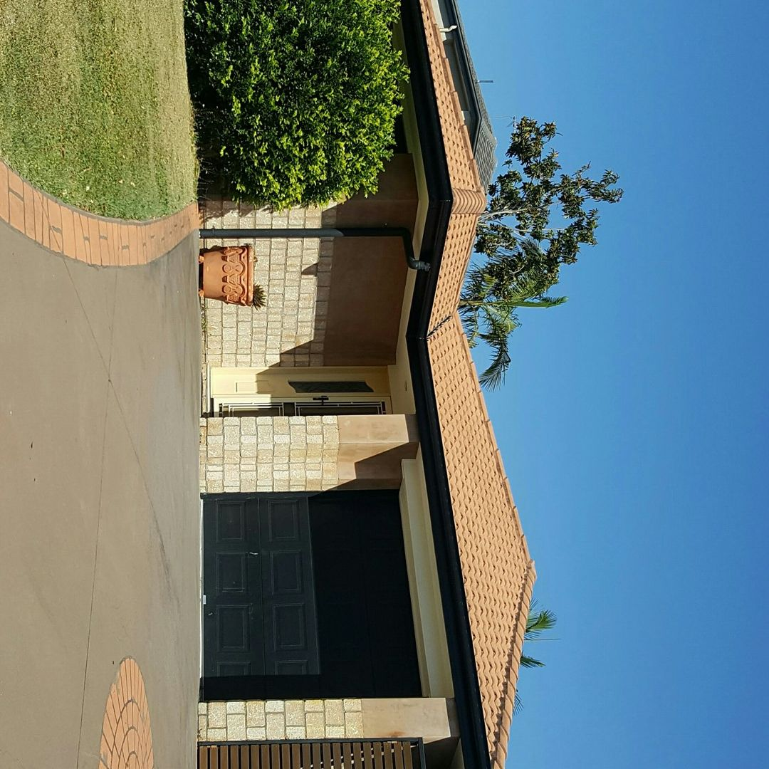28A Scots Place, Robina QLD 4226, Image 0