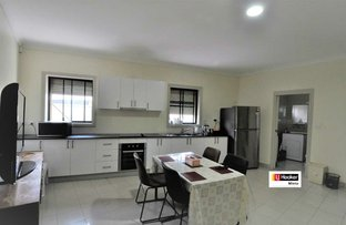 Picture of 10 Chapel Rd, Bankstown NSW 2200
