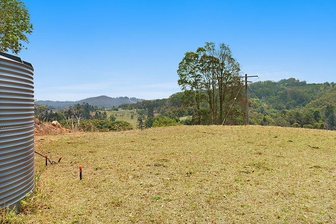 Picture of 1158 Reserve Creek Road, RESERVE CREEK NSW 2484