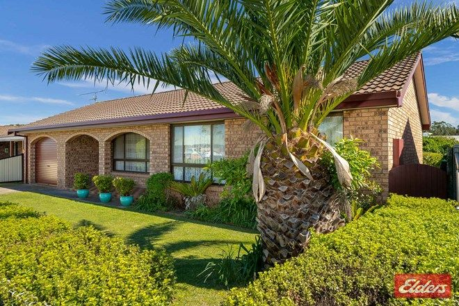 Picture of 24 BELBOWRIE PARADE, MALONEYS BEACH NSW 2536