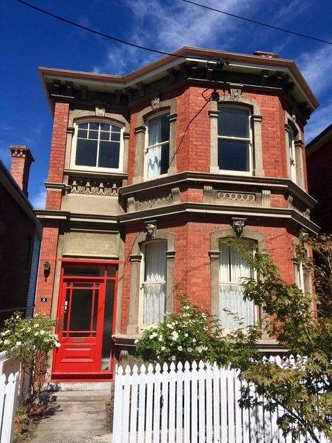 8B Swan Street, North Hobart TAS 7000, Image 0