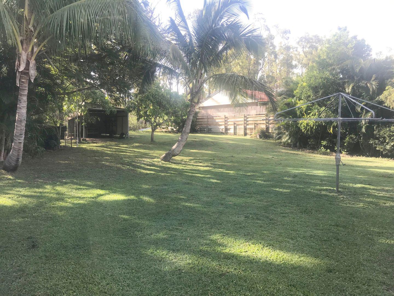 5 Felix Street, Cawarral QLD 4702, Image 2