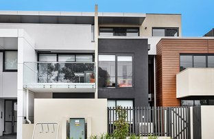 20/33 Queens Avenue, Doncaster VIC 3108