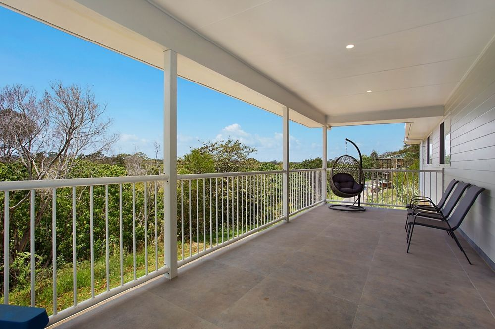 36 Old Ferry Road, Banora Point NSW 2486, Image 1