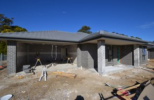 35 Red Gum Drive, Mittagong NSW 2575