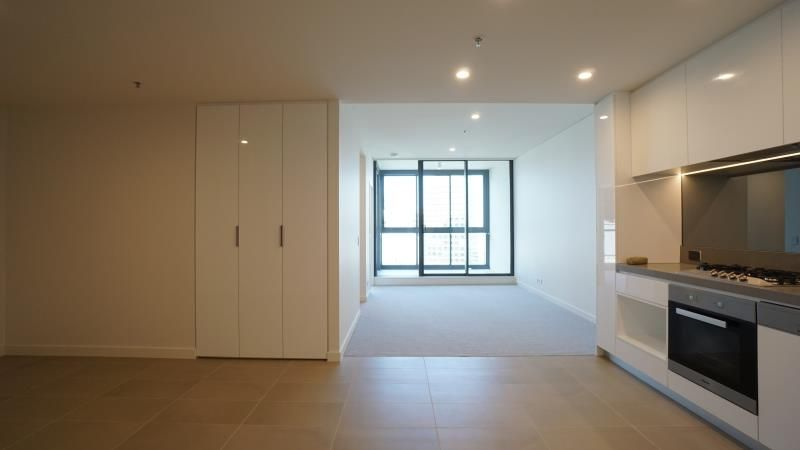 1606/150 Pacific Highway, North Sydney NSW 2060, Image 0