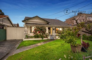 Picture of 16 Chaucer Avenue, Malvern East VIC 3145