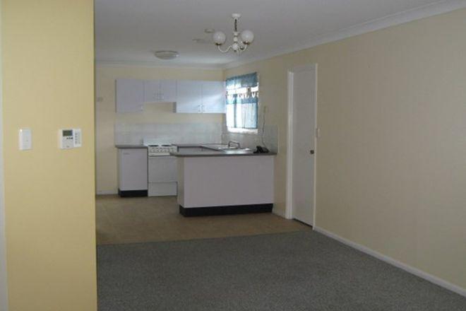 Picture of 4/4 McBrien Court, REDBANK PLAINS QLD 4301