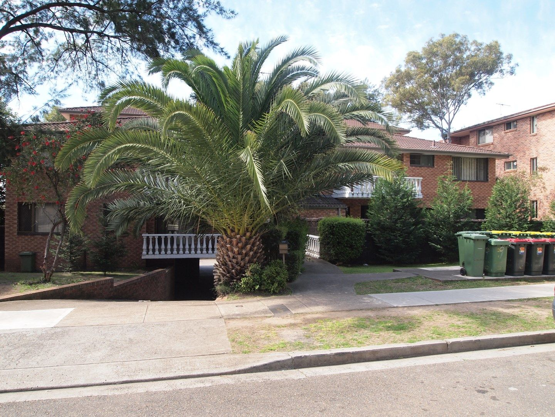 9/8-10 Campbell Street, Parramatta NSW 2150, Image 0