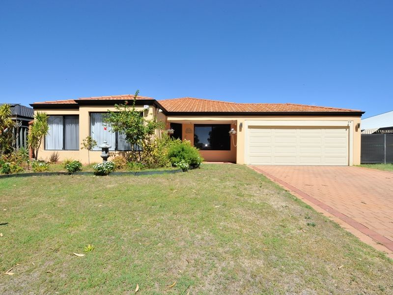 5 Colebrook Circle, Secret Harbour WA 6173, Image 0