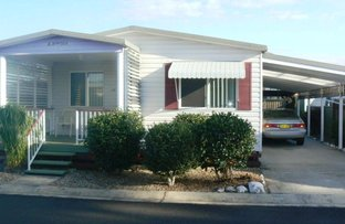 Picture of Site 45  40 Southern Cross Drive, Ballina NSW 2478