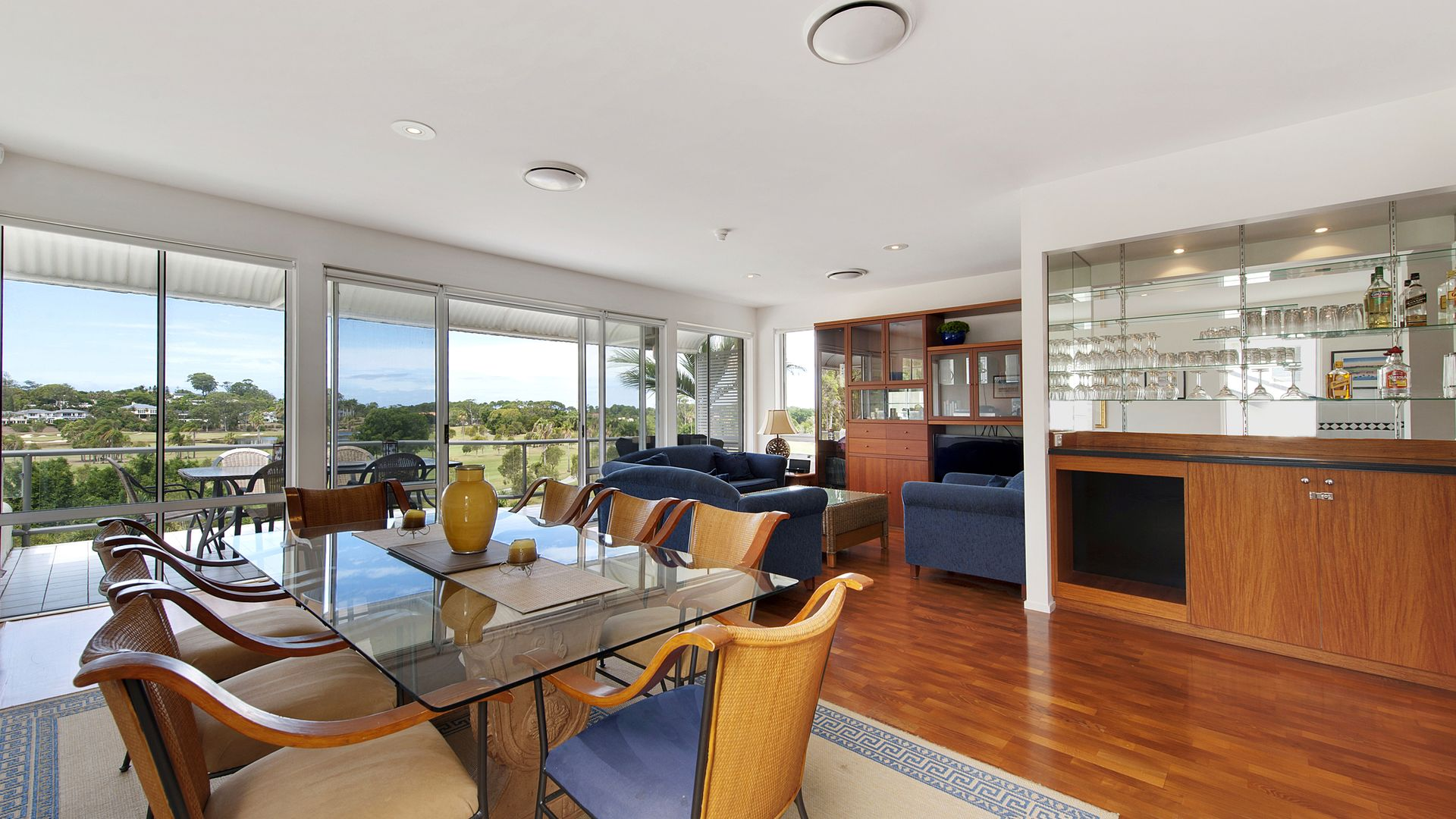 5105 St Andrews Terrace, Sanctuary Cove QLD 4212, Image 1