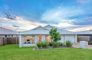 Picture of 24 Arburry Crescent, Brassall QLD 4305