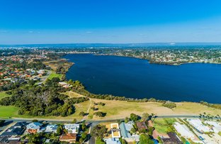 Picture of 42 Salter Point Parade, Salter Point WA 6152