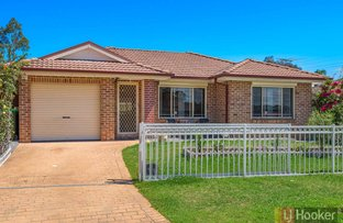 1 Budgerigar Street, Green Valley NSW 2168