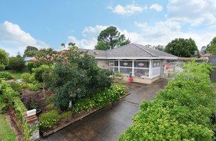 144 St Anns Street, Nowra NSW 2541