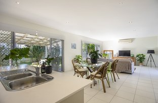 Picture of 17 Dornoch Way, Peregian Springs QLD 4573