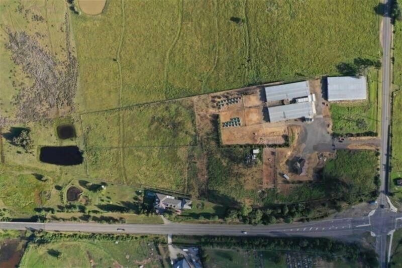 239 Cawdor Road, Camden NSW 2570, Image 2