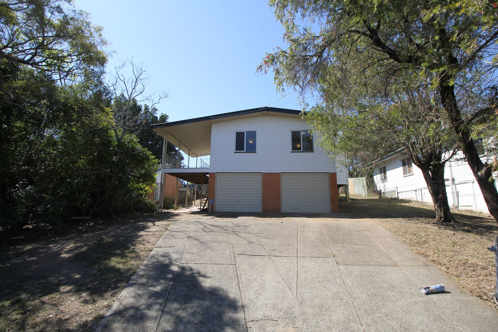 12 Guilfoyle Street, Churchill QLD 4305, Image 0