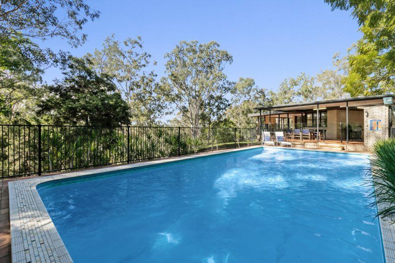 421 Brookfield Road, Kenmore Hills QLD 4069, Image 1