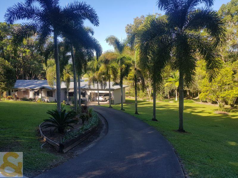 66 Whiteley Road, Miallo QLD 4873, Image 0