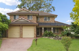 Picture of 12 Solander Place, Mount Annan NSW 2567