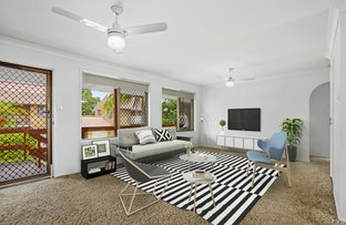 Picture of 11/185 Kennedy Drive, Tweed Heads West NSW 2485