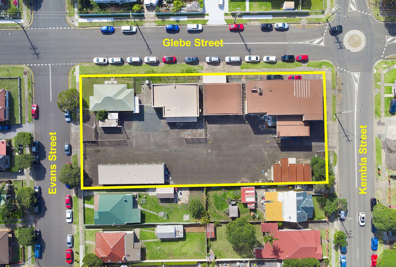 138-142 Kembla Street, Wollongong NSW 2500, Image 1