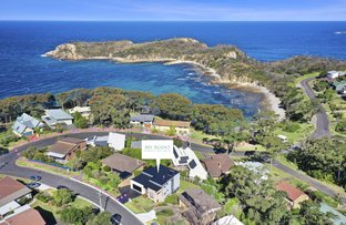 Picture of 33 Mulgowrie Street, Malua Bay NSW 2536