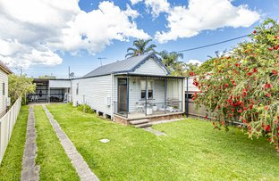 Picture of 137 Kings Road, New Lambton NSW 2305