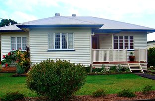 Picture of 11 Charles Street, Beenleigh QLD 4207