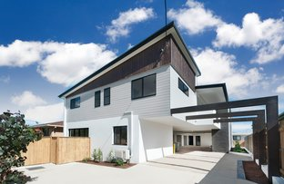 Picture of 5/5 Fairy Street, Moorooka QLD 4105