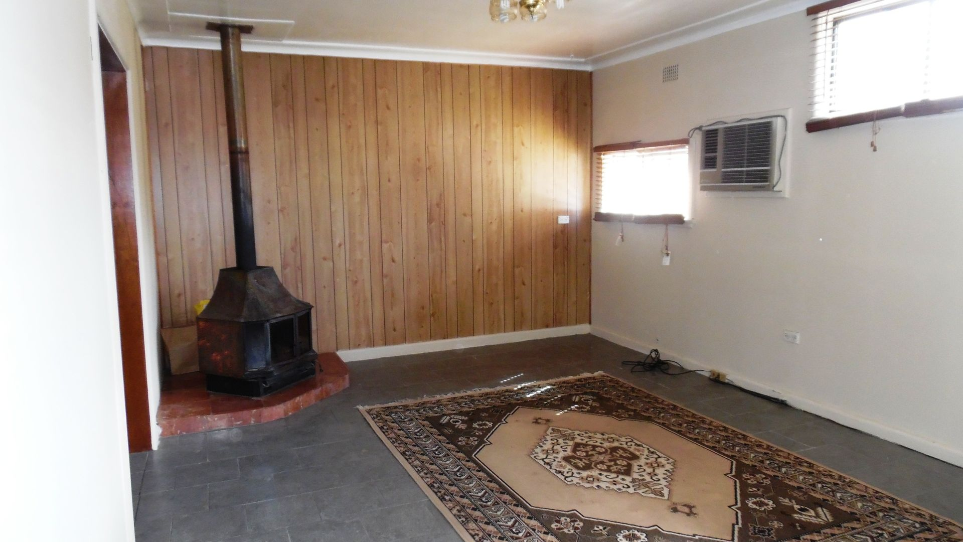 76A Mary Street, Merrylands NSW 2160, Image 2
