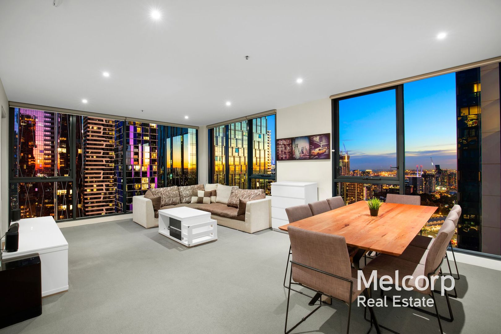 2908/27 Therry Street, Melbourne VIC 3000, Image 0