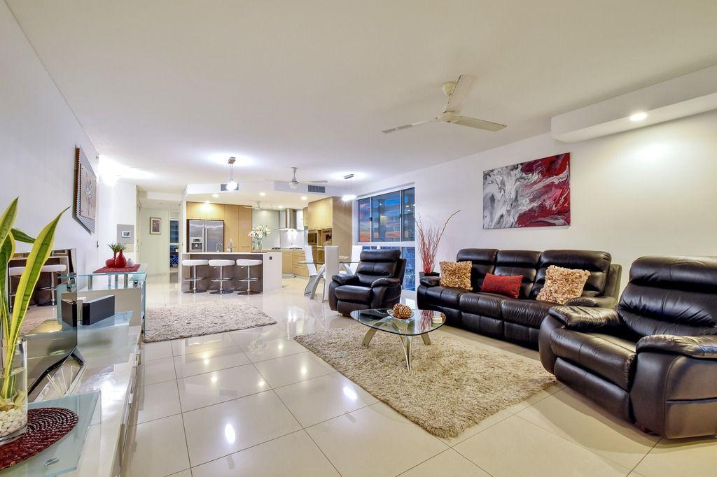 154/8 Gardiner Street, Darwin City NT 0800, Image 0
