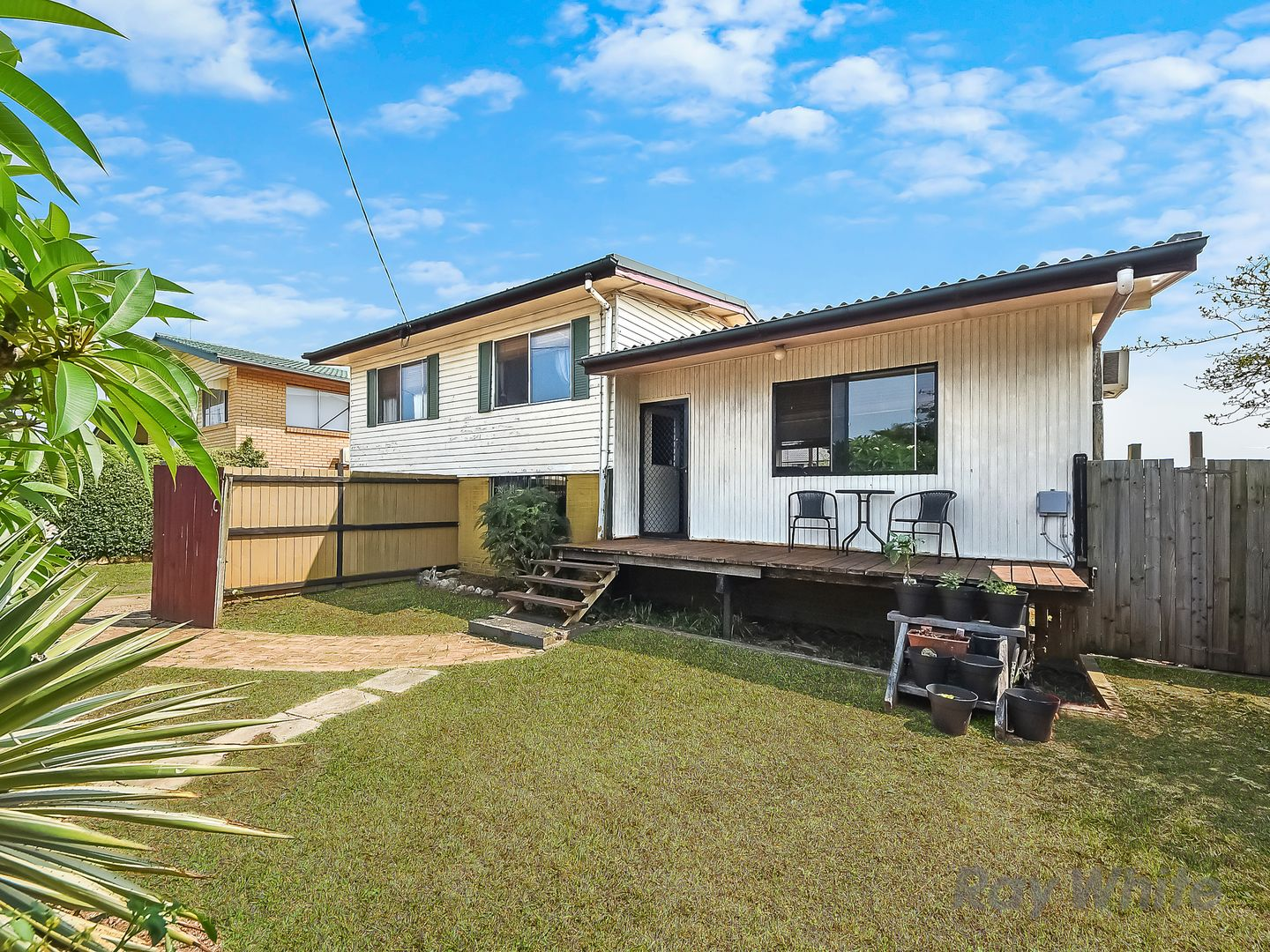 132 Goodfellows Road, Murrumba Downs QLD 4503, Image 1